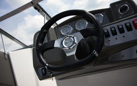 comimagesfeature_imageslargef_rnk11_200mtx_7223_steering