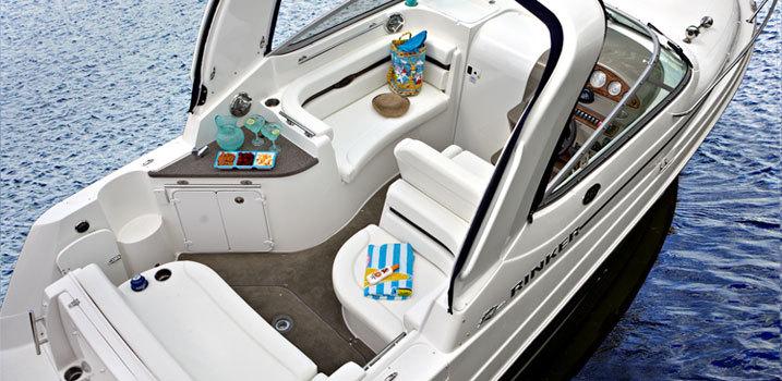 comimagesslideshow_images260-ec-cockpit---lores