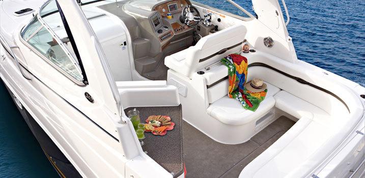 comimagesslideshow_images340-ec-cockpit---lores