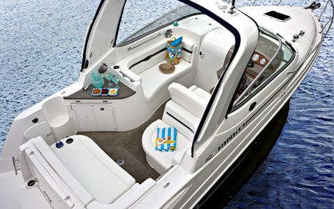 comimagesfeature_imageslarge260-ec-cockpit---lores