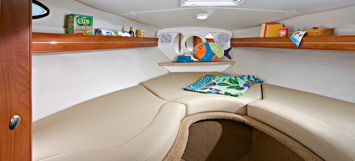 l_246-cc-cabin---hires
