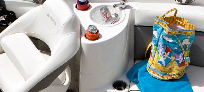 l_246-cc-refreshment---hires