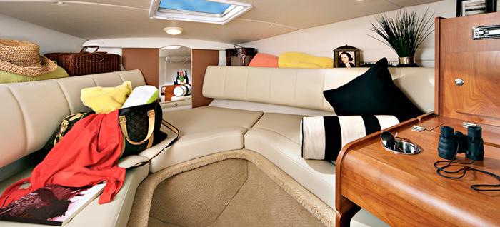 l_276-cc-cabin---hires