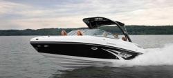 2012 - Rinker Boats - Captiva 276 BR