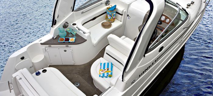 l_260-ec-cockpit---hires