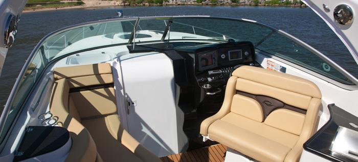 l_f_11rnk_310ec_6429_cockpit