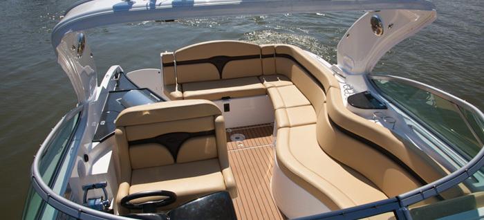 l_f_11rnk_310ec_6495_cockpit