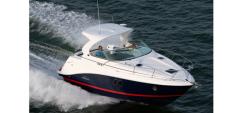 Rinker Boats - Express Cruiser 340 EC