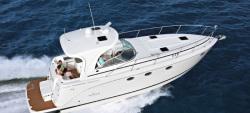2012 - Rinker Boats - Express Cruiser 400 EC