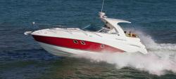 2012 - Rinker Boats - Express Cruiser 310 EC