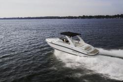 2014 - Rinker Boats - Captiva 246 CC