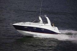 2015 - Rinker Boats - Express Cruiser 260