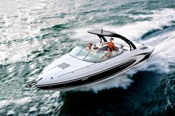 2015 - Rinker Boats - Captiva 276 CC