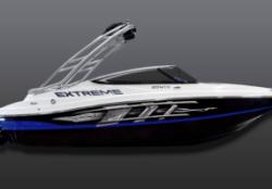 2018 - Rinker Boats - 20MTX