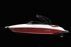 2018-Rinker Boats-Q5 BR