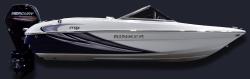2018 - Rinker Boats - 17QX OB