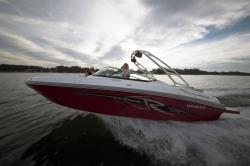 2020 - Rinker Boats - 23 QX BR