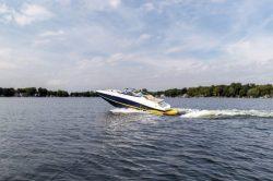 2020 - Rinker Boats - 20MTX
