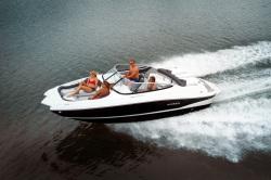 2020 - Rinker Boats - 22MTX