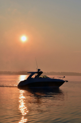 2020 - Rinker Boats - 290EX