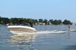 2020 - Rinker Boats - Q3 OB