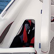 l_Rinker_Boats_-_192_Captiva_Bowrider_2007_AI-234453_II-11264572