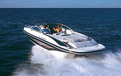 l_Rinker_Boats_-_226_Captiva_Bowrider_2007_AI-234466_II-11264886