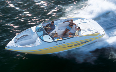 l_Rinker_Boats_-_246_Captiva_Bowrider_2007_AI-234487_II-11265486