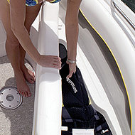 l_Rinker_Boats_-_246_Captiva_Bowrider_2007_AI-234487_II-11265488