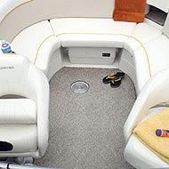 l_Rinker_Boats_-_246_Captiva_Bowrider_2007_AI-234487_II-11265490