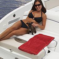 l_Rinker_Boats_296_Captiva_Bow_Rider_2007_AI-234547_II-11266772