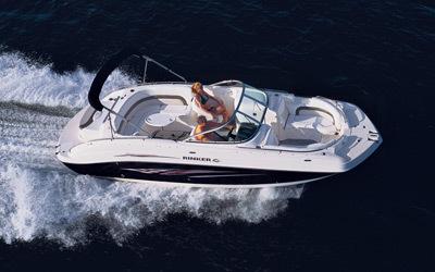 l_Rinker_Boats_260_Captiva_2007_AI-234533_II-11266487