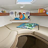 l_Rinker_Boats_-_246_Captiva_Cuddy_2007_AI-234439_II-11264423