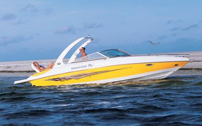 l_Rinker_Boats_-_262_Captiva_Cuddy_2007_AI-234445_II-11264489