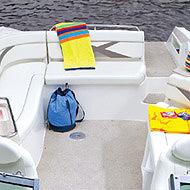 l_Rinker_Boats_-_282_Captiva_Cuddy_2007_AI-234449_II-11264539