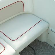 l_Rinker_Boats_230_Atlantic_2007_AI-234437_II-11264401
