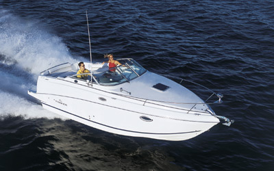 l_Rinker_Boats_-_250_Express_Cruiser_2007_AI-234428_II-11264254
