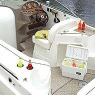 l_Rinker_Boats_-_250_Express_Cruiser_2007_AI-234428_II-11264258