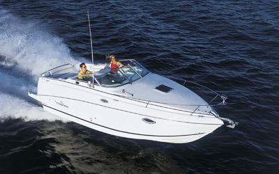 l_Rinker_Boats_-_300_Express_Cruiser_2007_AI-234436_II-11264375
