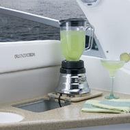 l_Rinker_Boats_-_300_Express_Cruiser_2007_AI-234436_II-11264377