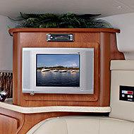 l_Rinker_Boats_-_320_Express_Cruiser_2007_AI-234441_II-11264436