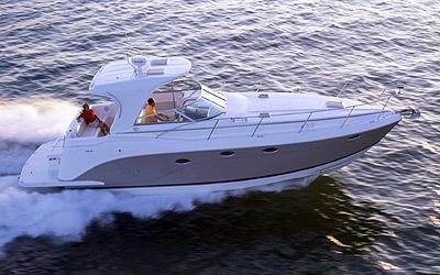 l_Rinker_Boats_-_370_Express_Cruiser_2007_AI-234448_II-11264524