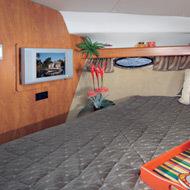 l_Rinker_Boats_-_370_Express_Cruiser_2007_AI-234448_II-11264526