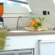 l_Rinker_Boats_-_370_Express_Cruiser_2007_AI-234448_II-11264528