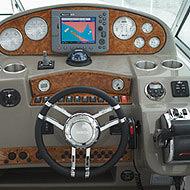 l_Rinker_Boats_-_370_Express_Cruiser_2007_AI-234448_II-11264532