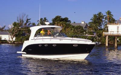 l_Rinker_Boats_-_400_Express_Cruiser_2007_AI-234459_II-11264725