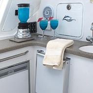 l_Rinker_Boats_-_400_Express_Cruiser_2007_AI-234459_II-11264729