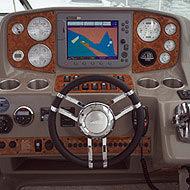 l_Rinker_Boats_-_400_Express_Cruiser_2007_AI-234459_II-11264734