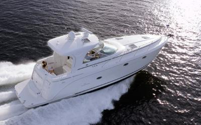 l_Rinker_Boats_-_420_Express_Cruiser_2007_AI-234470_II-11265046