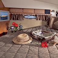 l_Rinker_Boats_-_420_Express_Cruiser_2007_AI-234470_II-11265052